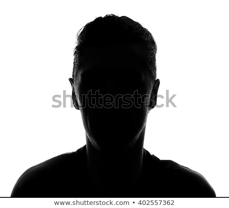 hidden-face-shadowmale-person-silhouette-450w-402557362