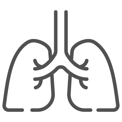 Icon_Lung